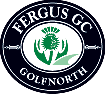 Fergus Golf Club