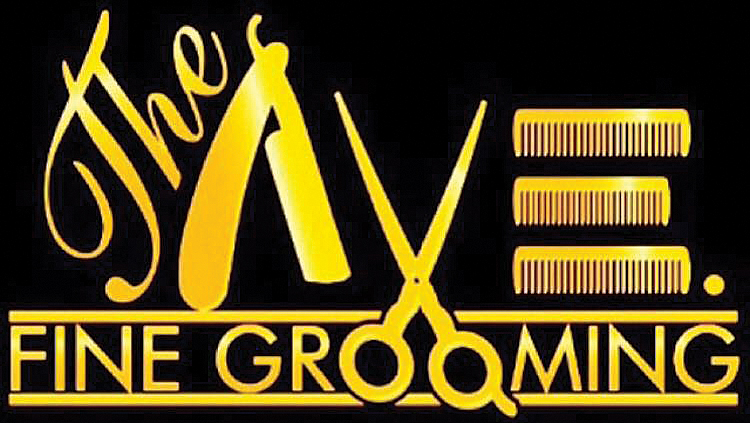 The Ave Fine Grooming