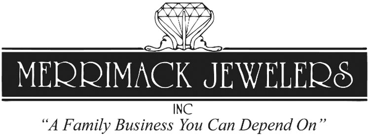 Merrimack Jewelers