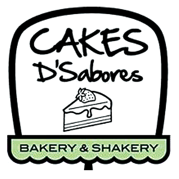 Cakes D'Sabores