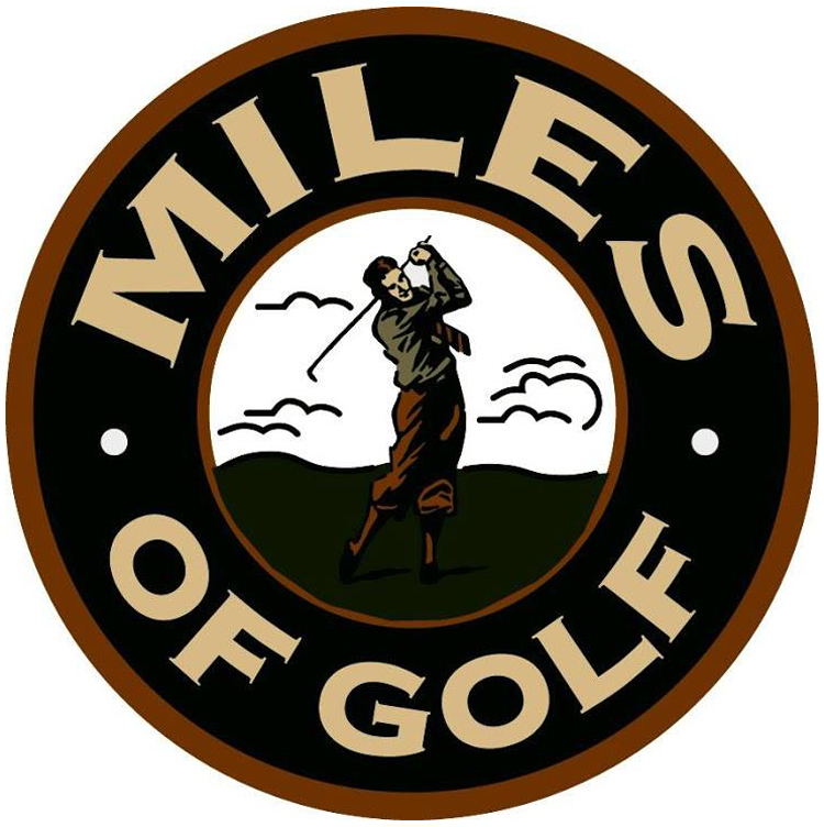 Miles of Golf