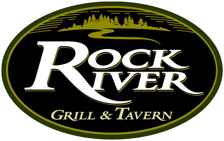 Rock River Grill & Tavern