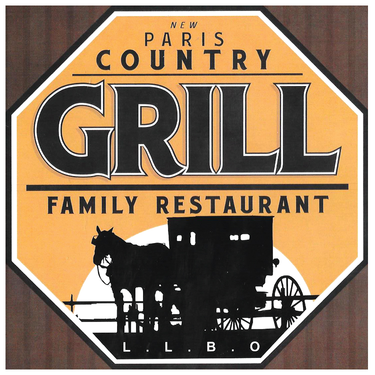 Country Grill Family Restaurant