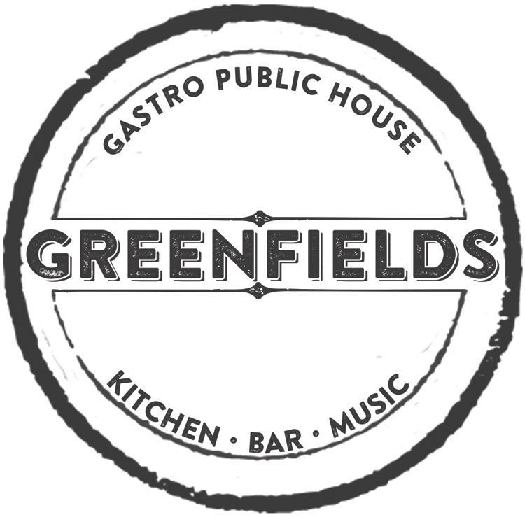 Greenfield's Pub & Eatery