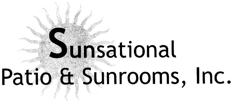 Sunsational Patio & Sunrooms, Inc.