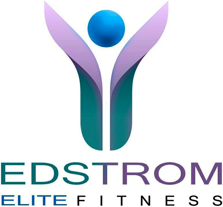 Edstrom Elite Fitness