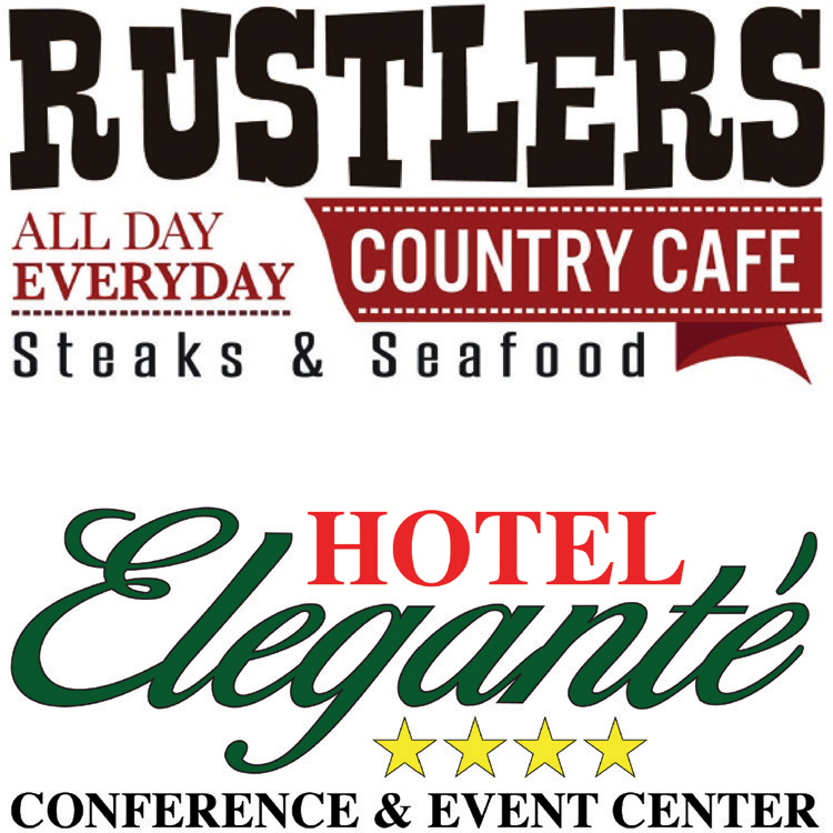 Rustlers Country Café Steaks & Seafood