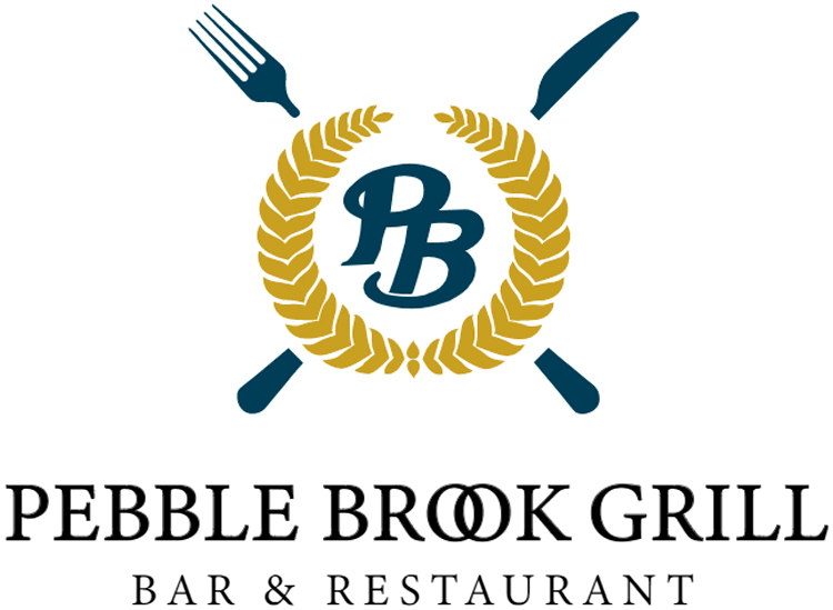 Pebble Brook Grill