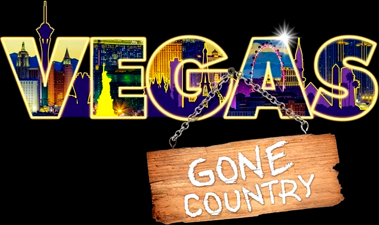 Vegas Gone Country